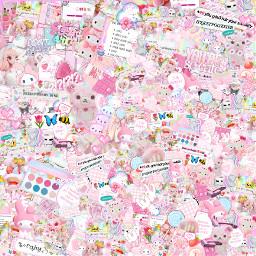 freetoedit complexbackround editingbackround kawaiipastel pastel itsnearlyoneamandiwaslisteningtothemakuranodanshithemexd kawaii editingbackrond backround