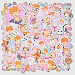 freetoedit haikyuu hinatashouyou anime edit animeedit haikyuuwallpaper haikyuhinata hinatashoyo hinata animeboy idk localeditsig