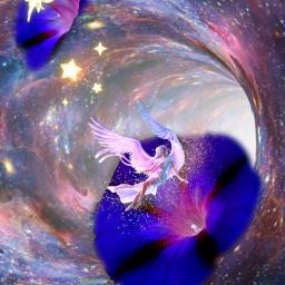 freetoedit local srcgalactichole galactichole