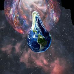 freetoedit picsart srcgalactichole galactichole