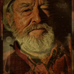 desgnbyjaz oldcowboy cowboy roundup western freetoedit unsplash