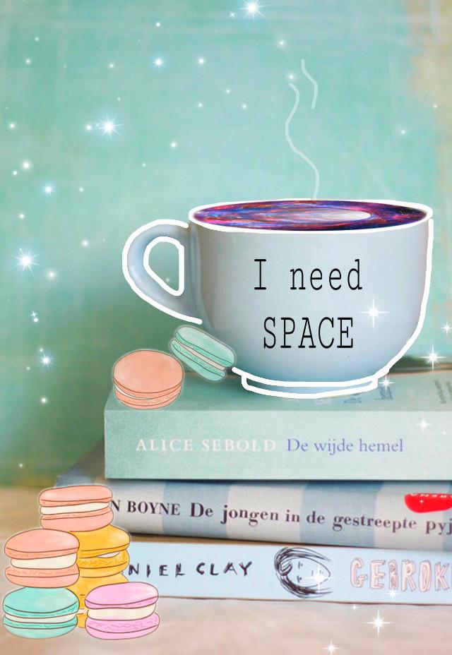 #space #challenge #challengeedit #charlidamelio #coffeecup #ineedspace #hi #like #art #sea #stars #astronomy #zodiacs #loveyourself #selfcare #arstalent #aesthetic #aestheticbackground #killua #anime #hisoka #hxh #yourbeautiful