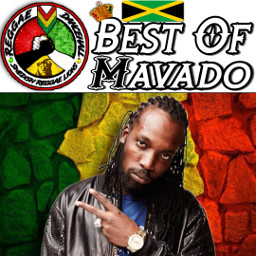 freetoedit swedishreggaelions swedishreggaelionsplaylist spotifyplaylist mavado jamaicareggaerootsters jamaicareggae jamaicadancehall jamaica jamaicaplaylist playlists playlist artist reggaemusic reggae rap dancehall hiphop picsart picsartedit local