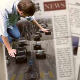 newspaper paper paperbackground picsartchallenge freetoedit rcnewspapercover newspapercover