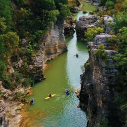 freetoedit travel river nature kayak