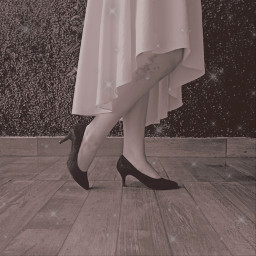 edit effect artistic feet anonymous blackandwhite pictures freetoedit