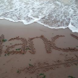 freetoedit names sand sea beach dayoffun someone somewhereintheworld