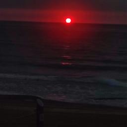 sunrise goodday pcbeautythroughmyeyes beautythroughmyeyes