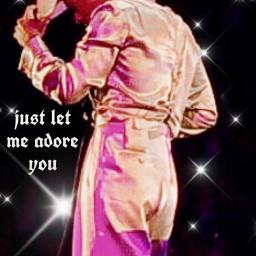 harrystyles loveontour loveontour2021 harrystylesloveontour harrystylesliveontour liveontour liveshow concert music lyrics adoreyou adoreyouharrystyles harrystylesadoreyou idwalkthroughfireforyou justletmeadoreyou dallas cowboy cowboyhat aesthetic harrystylesaesthetic harrystylesaestheticwallpaper aestheticlockscreen aestheticwallpaper lockscreen freetoedit