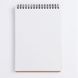 freetoedit notebook