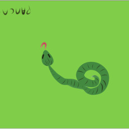 freetoedit snake