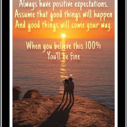 freetoedit positivevibes angelvxiii positive positiveminds positiveenergy positivemessage positivequote positivethinking positivethoughts positiveattitude positiveaffirmations positivevibesalways positivenergy