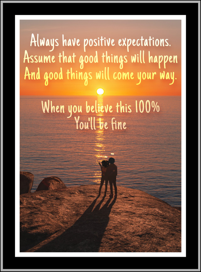 #positivevibes #angelvxiii #positive #positiveminds #positiveenergy #positivemessage #positivequote #positivethinking #positivethoughts #positiveattitude #positiveaffirmations #positivevibesalways #positivenergy