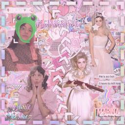 melaniemartinez marinaandthediamonds marinadiamandis softcore pink complexedit edit complexoverlay freetoedit default