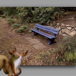 freetoedit bench