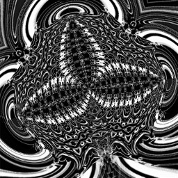 freetoedit abstract art design cool perspective