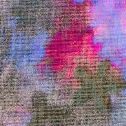 freetoedit mycreation photomanipulation ipadart background colorful colors texture backgroundaesthetic makeawesome remixit myart