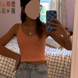 ootd outfit beachoutfit fitcheck