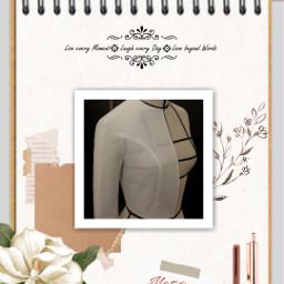instagram stilisty estilista moda criaçao jooxiumin stories story template flower caderno book freetoedit local