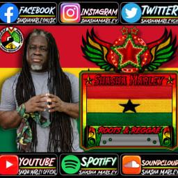 freetoedit swedishreggaelions shashamarley 2starsreggaestars reggae roots ghanareggaerootsters ghanaroots ghanareggae ghana music artist picsart picsartedit