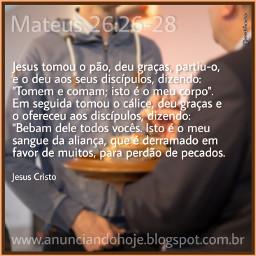 evangelho jesuscristo citação santaceia 2021 fé feitocompicsart freetoedit unsplash