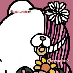 monophanie monophanieedit danganronpa danganronpav3 danganronpa2 danganronpaedit anime animeedit game gameedit gamer picsart madewithpicsart freetoedit remix bts blackpink btsedit kpop addisonrae charlidamelio