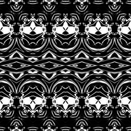 freetoedit background abstract pattern