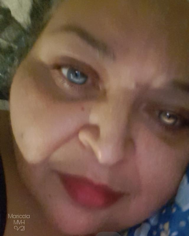 #filter #selfie #i #yo #me #soyyo