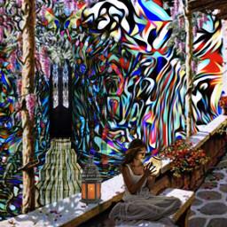 freetoedit abstractart artwork
