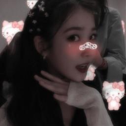 cute kpop idol coreadelsur freetoedit local
