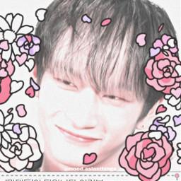 taedongomegax taedong kpop omegax omega_x cute sticker kpopedit freetoedit local