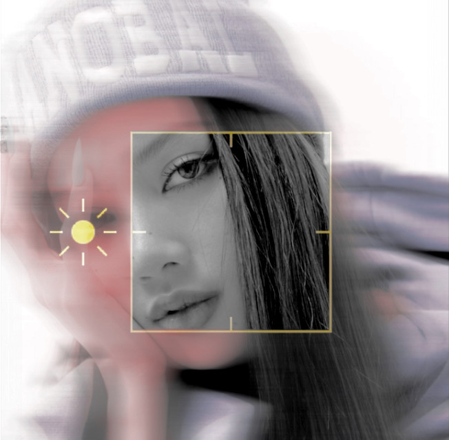 فكره غريبه  يمكن جبت العيد شوي لكن ان شاء الله تنال اعجابكم   #aesthetic #filter #kpop #aesthetickpop  #prexytae #watersuun #farytie #sabinahidolga #nowunited #replay #titok #edit #charliedamello #jennie #blackpink #lisa #jisoo #rose #bts #jungkook #tae #pridenugirl  @scftgayoung @faded_elegance @--roses_arearosie-- @10velyjohn @kpopartfan @ayott7 @hoseok_bangtan @b3nj1f1ctz2wnuymbmn7 @everly2_ @chuuwies_ @bitterbusan @jsemc @dlolt_0 @goodboyjeon  @btslover_005 @sunshine_jennie @parkkyunha @blink3457 @deniz9melin_bts @yagmurblink @kpop_2021 @angelishaw @chochulatecandy  @yeonrosie-  @kookirose- #freetoedit