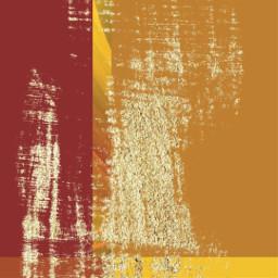 mycreation background makeawesome goldaesthetic backgroundaesthetic remixit freetoedit