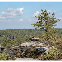 tyssawalls czech traveltheworld travelphotography rocks nature breathtakingviews landscape freetoedit