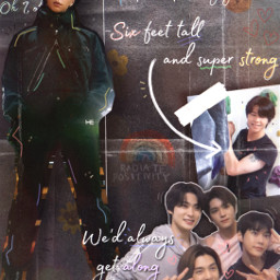 johnny suhjohnny seojohnny youngho nct nct127 nctu nct2018 nct2020 kpop aesthetic freetoedit default