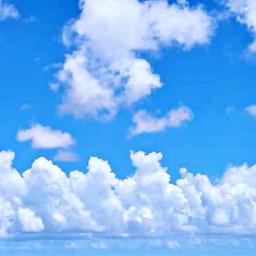 cloudsandsky skylover clouds naturephotography myoriginalphoto cloudslover freetoedit local