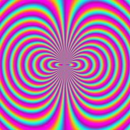 rainbow kelidoscope21 series freetoedit local