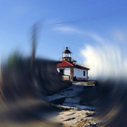lighthouses lighthouse lighthousescene local