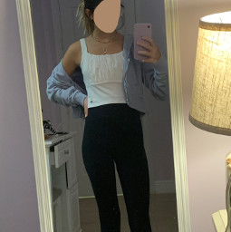 ootd outfitoftgefay fitcheck