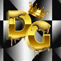 logo logodesign digitalart madewithpicsart madebyme freetoedit