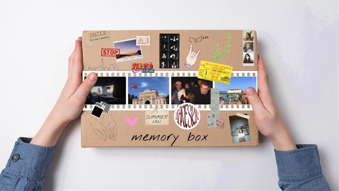 #memory #memorybox #pics #summer #music #trips #postcards #post #drawing #analogic #patch #maneskin #naruto #girlpower #grlpwr