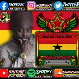 freetoedit swedishreggaelions blackprophet 2starsreggaestars reggae roots ghanareggaerootsters ghanareggae ghanaroots ghana music artist picsart picsartedit