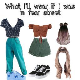 wear freetoedit default