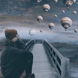 freetoedit default srcflyingairballoons flyingairballoons