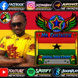 freetoedit swedishreggaelions mrfantastik 1starsreggaestars dancehall reggae afropop ghanareggaerootsters ghanadancehall ghanareggae ghanaafropop ghana music artist picsart picsartedit