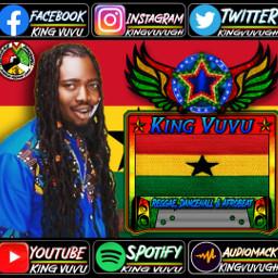 freetoedit swedishreggaelions kingvuvu 1starsreggaestars dancehall reggae afrobeat ghanareggaerootsters ghanadancehall ghanareggae ghanaafrobeat ghana music artist picsart picsartedit