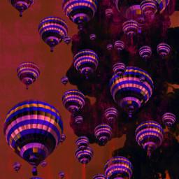 freetoedit srcflyingairballoons flyingairballoons