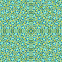 yellow green blue kelidoscope24 series freetoedit local