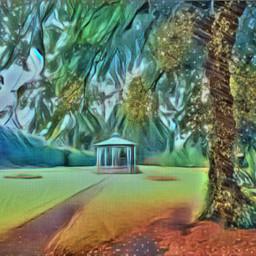 freetoedit bandstand
