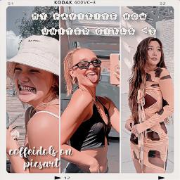 freetoedit coffeidols sofyaplotnikova sinadeinert heyoonjeong nowunitedgirls local